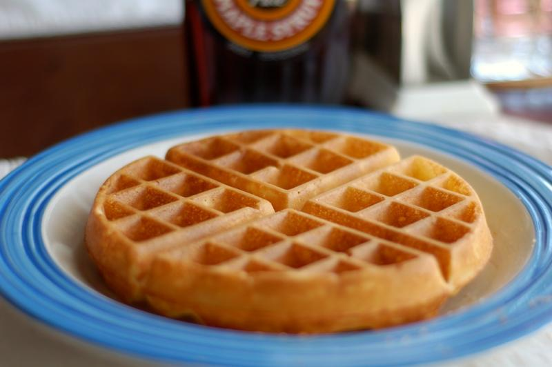 Waffle Whole.jpg